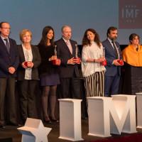 acto-graduacion-imf-business-school-20160312-010-200x200 Los medios de comunicación se hacen eco de los Premios IMF