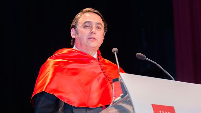 acto-graduacion-imf-business-school-20160312-013 Las 10 frases más inspiradoras de Carlos Martínez en la Graduación