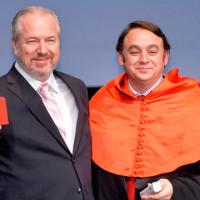 acto-graduacion-imf-business-school-20160312-042-200x200 Las mejores frases de Richard Vaughan en los Premios IMF