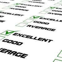 calidad-iso-9001-200x200 El papel de los líderes en la nueva Norma ISO 9001:2015