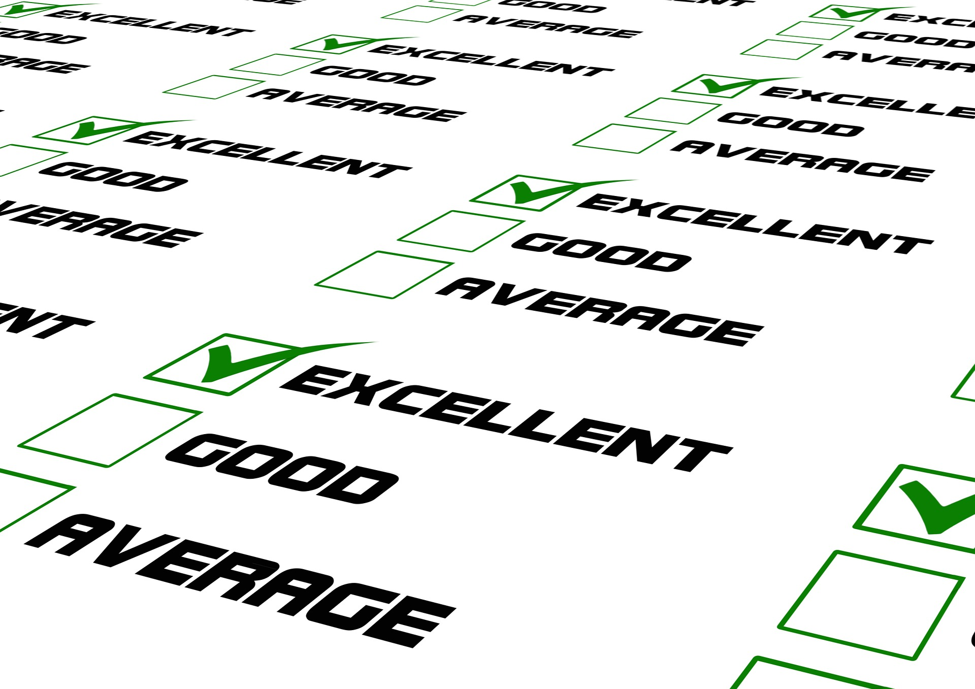 calidad-iso-9001 El papel de los líderes en la nueva Norma ISO 9001:2015