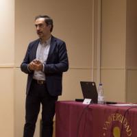 20160411-masterclass-transformacion-digital-imf-business-school-002-200x200 José de la Peña Aznar desvela las claves de la transformación digital en IMF