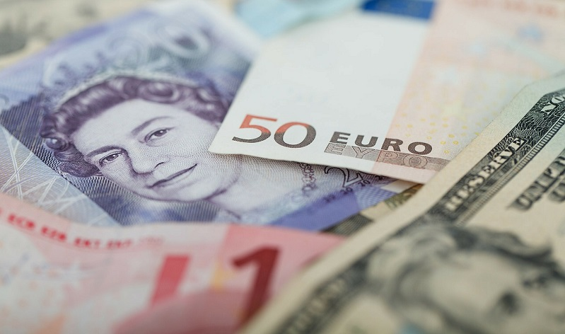 divisas Divisa: ¿oportunidad o amenaza?