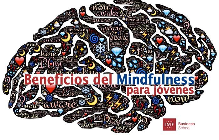 Beneficios del Mindfulness para jóvenes