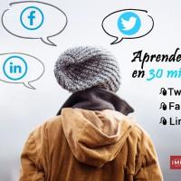 talleres-redes-sociales-200x200 3 microtalleres de redes sociales: Twitter, Facebook y Linkedin