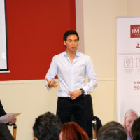 david-meca-imf-0-200x200 David Meca derrocha motivación en su Conferencia Magistral en IMF