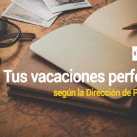 vacaciones-gestion-proyectos-200x200 Tus vacaciones perfectas según la Dirección de Proyectos