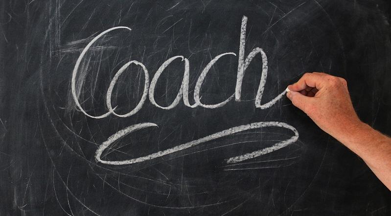 coaching Objetivo: Dignificar el coaching