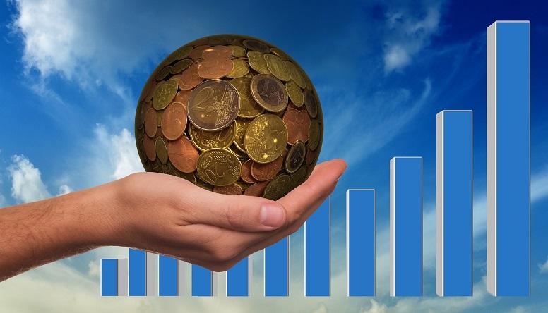 estados-financieros Los estados financieros: el balance de situación