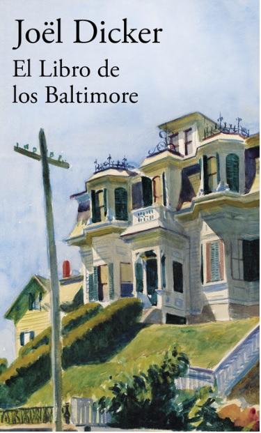 Historia-de-las-tierras-y-los-lugares-legendarios 21 libros para disfrutar el verano