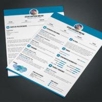 consejos-cv-200x200 Consejos para elaborar el currículum