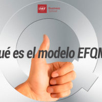 Modelo-EFQM-1-200x200 Modelo EFQM, ¿qué es?