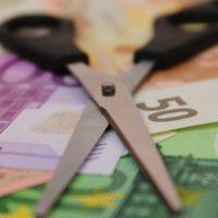 deuda-publica-espanola-200x200 Deuda pública española: cada ciudadano debe 23.332 euros