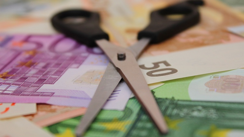 deuda-publica-espanola Deuda pública española: cada ciudadano debe 23.332 euros
