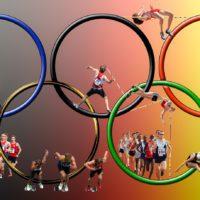 olimpiadas-empresa-200x200 Cómo las Olimpiadas y Nadal nos dan lecciones para aplicar en la empresa
