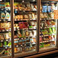 orden-alimentos-nevera-200x200 Recomendaciones para mantener en orden los alimentos en la nevera