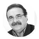 970x90-Guia-Linkedin Turismo Accesible: La segunda Cumbre Iberoamericana será en México