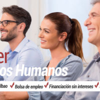 rrhh-bilbao-200x200 Nuevo Master en Dirección y Gestión de Recursos Humanos en Bilbao