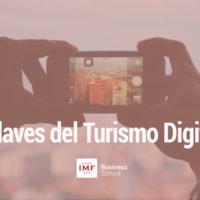 turismo-digital-200x200 Turismo Digital, la forma más inteligente de viajar