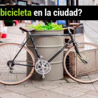 Usas-bicicleta-ciudad-200x200 Por que usar bicicleta en la ciudad