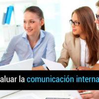 evaluar-comunicacion-interna-200x200 ¿Como evaluar la comunicacion interna en una organizacion?