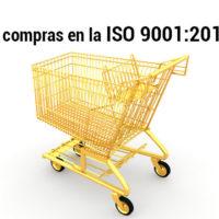 gestion-de-compras-ISO-9001-200x200 El cambio de enfoque ISO 9001:2015 en la gestión de compras