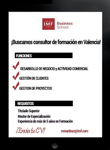 rrhh-talento-336x280 ¡Buscamos consultor de formación en Valencia!