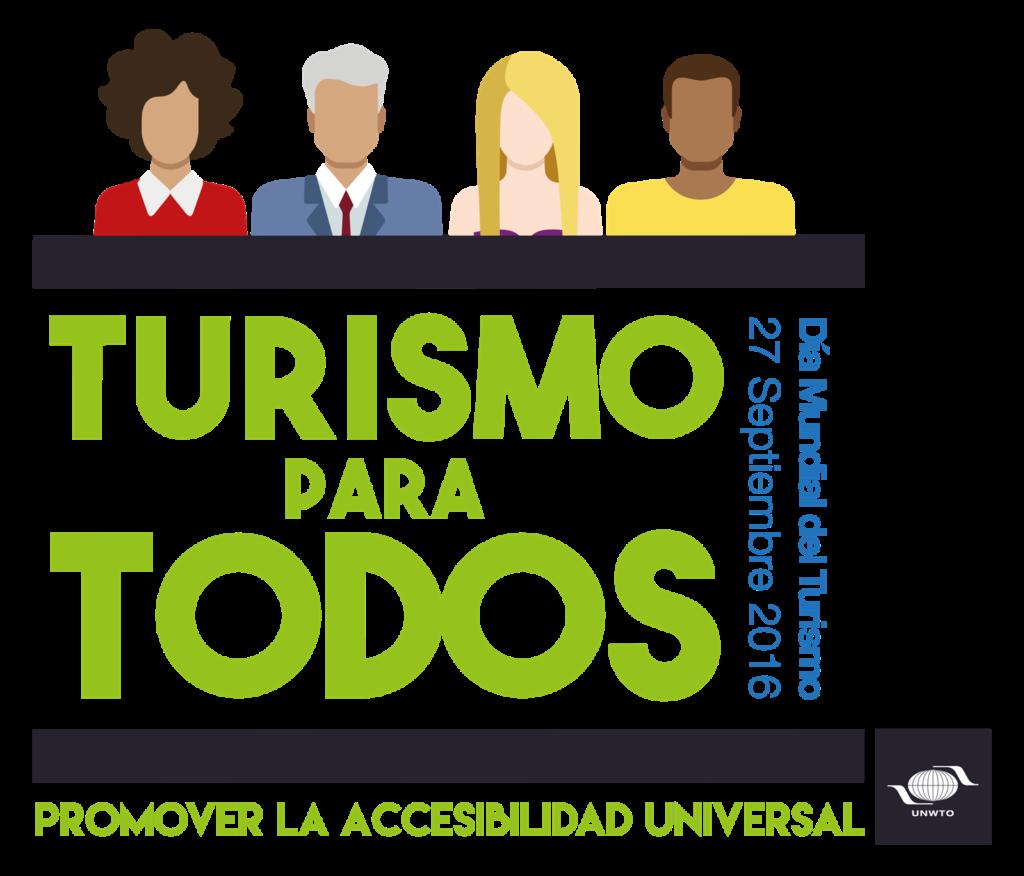 turismo-accesible-1024x876 Día Mundial del Turismo: Turismo accesible para todos
