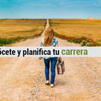 Conocerte-plamifica-carrera-200x200 Conocerte a ti  mismo: el primer paso para planificar tu carrera
