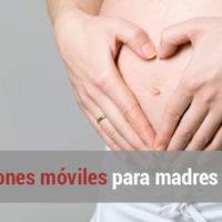 aplicaciones-moviles-mamas-1-200x200 Aplicaciones móviles que facilitan información a las madres