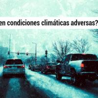 conducir-condiciones-climaticas-adversas-200x200 Consejos para conducir en condiciones climáticas adversas