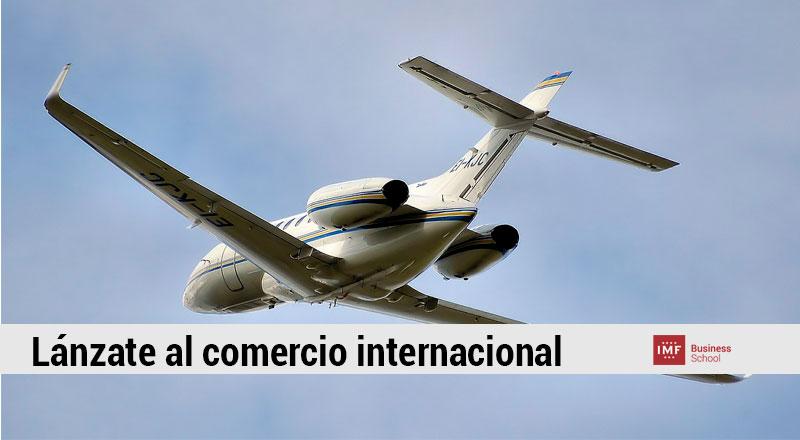 consideraciones-comercio-internacional Consideraciones clave en el comercio internacional online