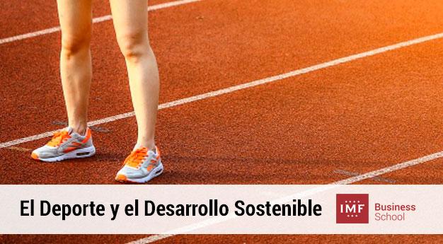deporte-desarrollo-sostenible Premios Laureus: El Deporte y el Desarrollo Sostenible