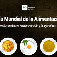 dia-mundial-alimentacion-200x200 ¿Por qué un Día Mundial de la Alimentación?