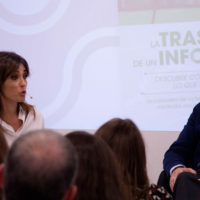 helena-resano-7-200x200 Helena Resano en IMF: