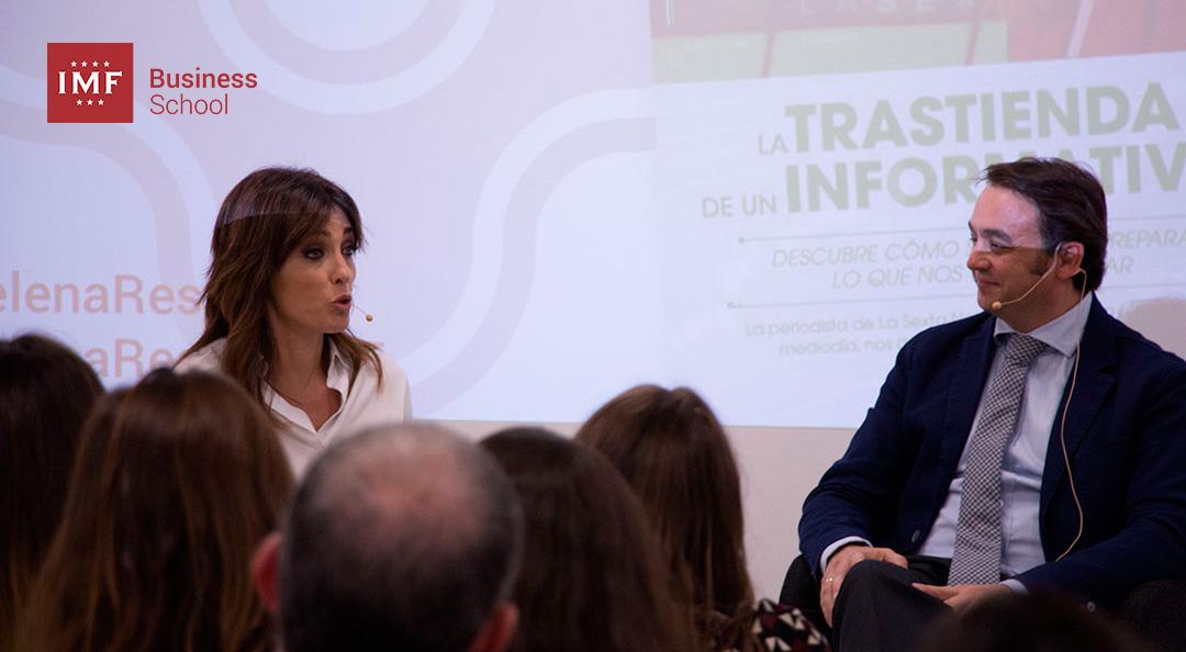 helena-resano-7 Helena Resano en IMF: