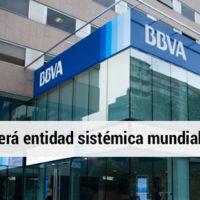 bbva-entidad-sistemica-mundial-200x200 BBVA no será entidad sistémica mundial en el 2017