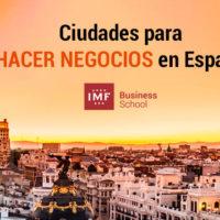 ciudades-negocios-espana-200x200 ¿Cuáles son las mejores ciudades para hacer negocios en España?