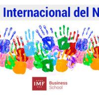 dia-internacional-nino-200x200 El día del niño es el día de todos