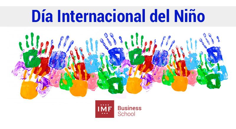 dia-internacional-nino El día del niño es el día de todos