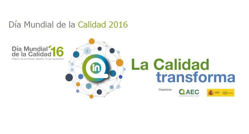 dia-mundial-calidad Cómo gestionar la calidad sanitaria #DMCalidad2016