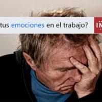 gestionar-emociones-trabajo-200x200 ¿Gestionas tus emociones en el trabajo?