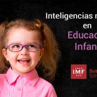 inteligencias-multiples-educacion-infantil-200x200 Las inteligencias múltiples en educación infantil