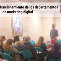 proyecto-vivelo-visita-grupo-prisa-200x200 Nuestros alumnos de Marketing Digital visitan Grupo PRISA