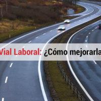 seguridad-vial-laboral-mejorarla-200x200 ISO 39001: ¿Cómo puedo mejorar la Seguridad Vial Laboral?
