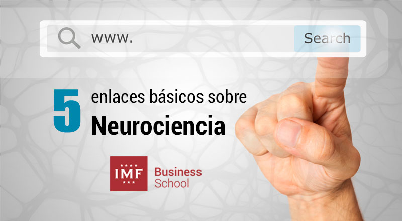 5-enlaces-neurociencia 5 enlaces básicos sobre Neurociencia