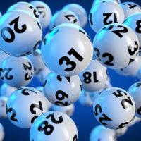 Lotería-200x200 Y si me toca la Lotería, ¿Qué hago?
