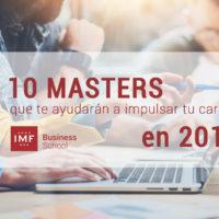 MASTERS-2017-200x200 10 masters que te ayudarán a impulsar tu carrera en 2017