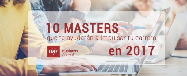 MASTERS-2017-610x250 10 masters que te ayudarán a impulsar tu carrera en 2017