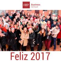 feliz-navidad-2017-200x200 ¡IMF Business School te desea un feliz 2017!